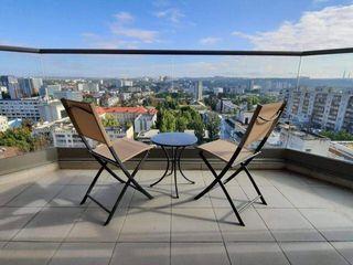 Chirie Apartament in Centru, CrownPlaza Park!!!