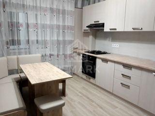 Chirie  Apartament cu 2 camere  Centru  str. Nicolae Testemitanu 350  €