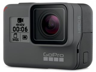 Camere de acțiune pentru vacanta ta!!! GoPro, Xiaomi, DJI, Gembird! Экшн-камеры! Action Camera!