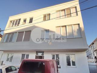 Apartament 2 camere, versiune albă, Stăuceni 22900 € !