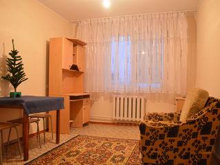 Camera noastra poate deveni prima ta locuinta!
