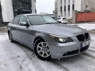 BMW в кредит на 6 лет!