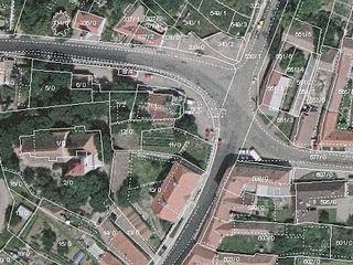 Teren pentru constructii 7 ari, centru mun Balti schimb auto Обмен участка для застройки центр