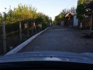 Se vinde teren de 7 ari langa padure Dumbrava 8 500 €