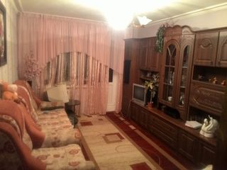 Vinzare, Buiucani, 3 odai, 70 mp, 37900 €