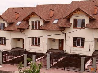 Townhouse - pret negociabil - жилой коттедж