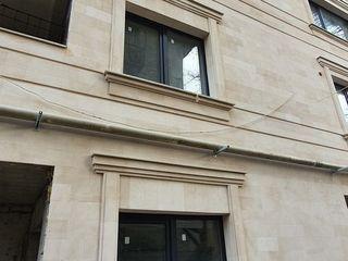 Atenție Maximă! Apartament cu Terasă 52 m2 la Valea Trandafirilor!!!