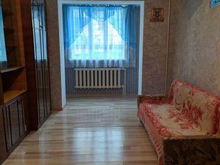 1 комнатная на Хомутяновке чешского проекта с ремонтом.