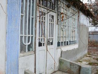 Casă de locuit în centrul oraşului Căuşeni