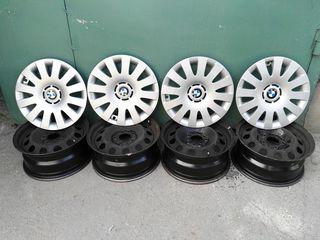 Discuri originale  BMW  R 16