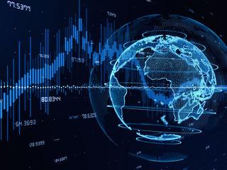 Ищу инвестора в IT Проект Китай-Молдова