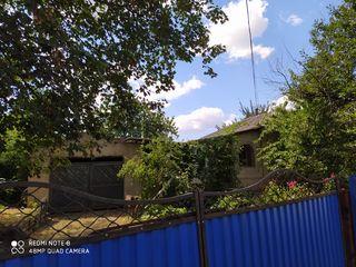 Продается дом с земельным участком 14 соток в центре