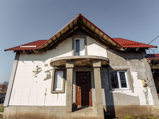 Casa spre vinzare/ Merenii noi/ Locatie in apropiere de White park