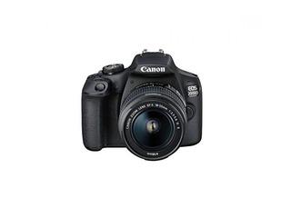 Aparate Foto noi Canon/Panasonic garantie. Фотоаппараты новые, кредит, гарантия