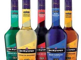 Алкоголь, доставка 24/24 самые низкие цены!!!