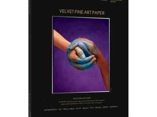 Фотобумага для принтера, Кишинев. Большой ассортимент. Доставка по территории Молдовы. Гарантия.