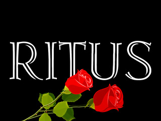 Ritus 14888 - Все ритуальные услуги круглосуточно. Магазин ритуальных товаров 1500 м2.