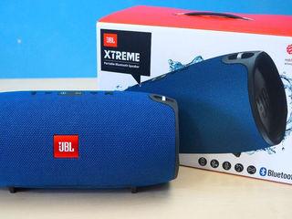 Boxe portabile de la 159 Lei! JBL, Sven, Remax, Xiaomi. Портативные колонки! Bluetooth-speaker!