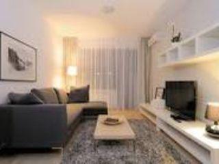 Срочьно !!!семья покупает квартиру !