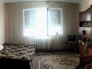 Продается 1 комнатная квартира центр 143 серии