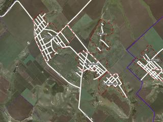 Куплю земельные участки в с. Натальевка, Поповка, Белеуцы