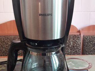 """Продам Кофеварку """"Philips"""", в отличном состояний!"""