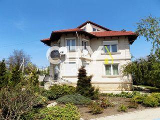 Сдаётся в аренду дом,Кишинев, Телецентр 250 m