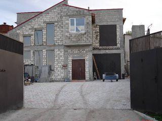 Se vinde spațiul comercial 300 m2 Stăuceni , Str.Constructurilor