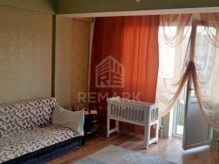 Vanzare  Apartament cu 2 camere, Buiucani, str. Alba Iulia. 62900  €