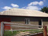 Casa in centrul or. Leova