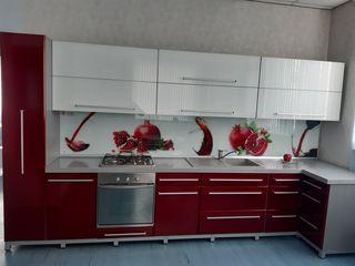 Кухня новая скидка 60%.