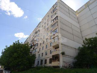 Apartament cu 4 camere, Ciocana, 49900 € !