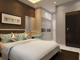 Townhouse, durlesti- 2 nivele, 150 m2 pret de apartament , sector foarte bun !!!