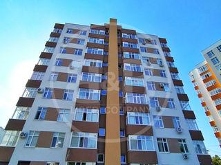 Telecentru apartament cu 3 odăi separate