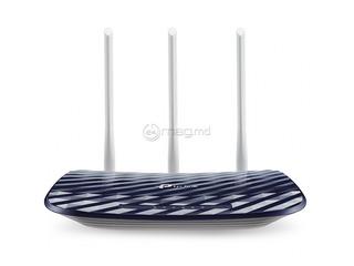 Wi-fi routere pentru casa sau oficiu livrare, garantie, credit/wifi роутеры