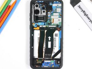 Samsung Galaxy S20, Bateria pierde capacități? Vom prelua și înlocui în scurt timp!