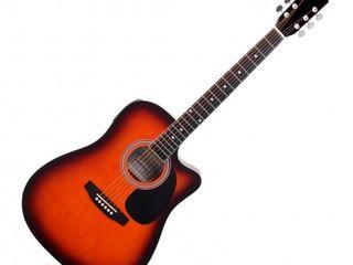 Где дать объявление о продаже гитары работа в красноярске грузчиком свежие вакансии ежедневная оплата