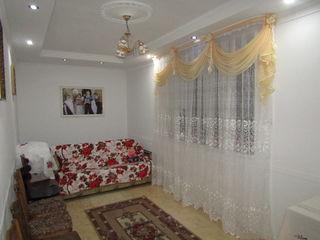 Se vinde apartament cu 2 camere în Ungheni