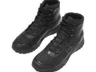 Тактические кроссовки Under Armour USA