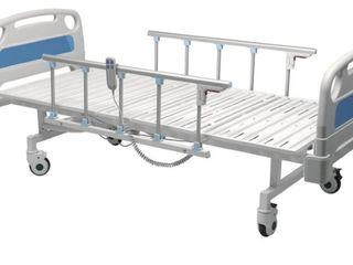 Куплю медицинскую кровать