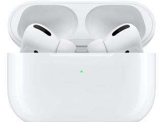 Apple AirPods Pro in 3 Rate cu 0% Dobanda!! Livrare in toata Moldova!