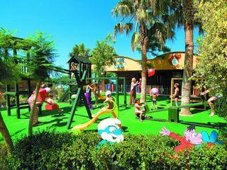 Aydinbey Famous Resort 5* / Hv1 Belek  - 525 евро на 30 июня - 8 дней!