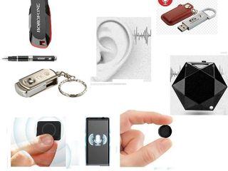 Диктафон, diktofon, звукозапись, dictofon, диктофоны, мини диктофоны, dictafon, flash reportfon