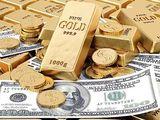 Cumpar aur 585; aur 785;!!!! 490lei gramul!!!