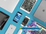 Piese 100% originale pentru Apple iPhone