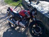 Kymco -zf200
