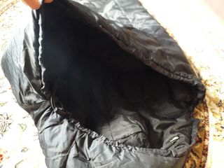 Vind saci de dormit de calitate superioara