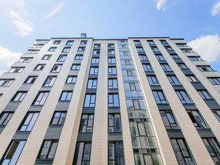 Dezvoltator! Dream Home Residence! Penthouse in 3 nivele!