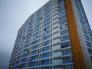 Apartament cu 1 odaie, bloc nou, complet mobilat, la doar 22 900 euro