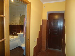 Квартира только для вашей семьи! 3-х комнатная, 5/5, 25000 евро.